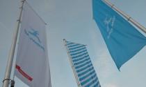 Zusammenarbeit auf Augenhöhe mit der IBA? Viele Menschen in Wilhelmsburg hatten nicht den Eindruck