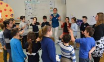 Der Neunaugen-Rap in der Elbinselschule (Large)