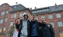 Kultur in der Schule Neuhof - bald soll es losgehen (Large)