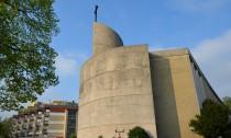 St. Maximilian Kolbe soll eine zweite Chance bekommen (Large)