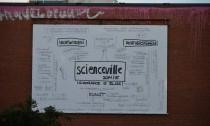 Scienceville (Large)