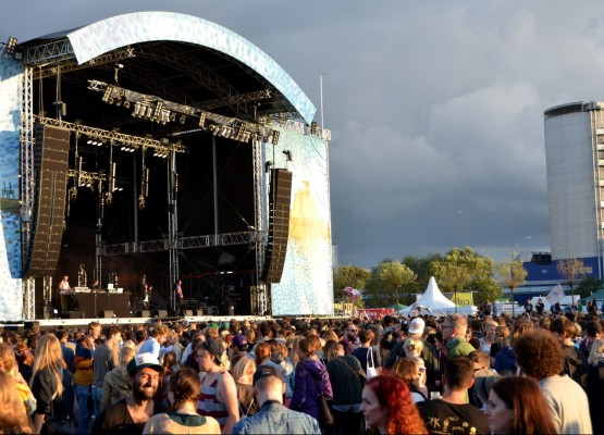 Dockville Header (Large)