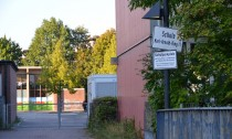 Alte Schule Karl-Arnold-Ring