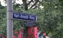 Karl-Arnold-Ring 2