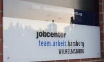 Jobcenter-groß-Large-555x400