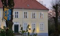 Museumsnacht Amtshaus